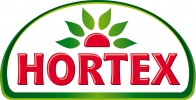 upload/images/gallery/2/hortex-logo.jpg