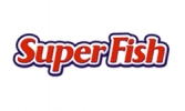 upload/images/gallery/2/logo_SuperFish_marki.jpg