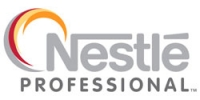 upload/images/gallery/2/nestle_professional.jpg